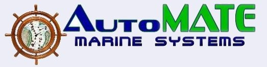 AutoMATE Marine Systems Llc