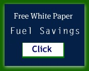 Contact us green shipping fuel saving technology upgrade add on for existing fleet white paper